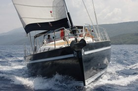 Yacht charter tips: Life on board