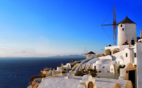Sailing Greece: and the Gods whisper in your ear